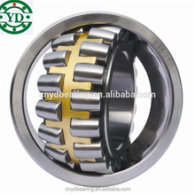 china manufacturer heavy duty spherical roller bearing 23134 cc/w33 ca/w33 mb/w33