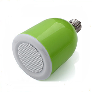 islamic muslim led quran speaker with bulb light