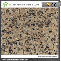 china red granite countertops Blocks Price