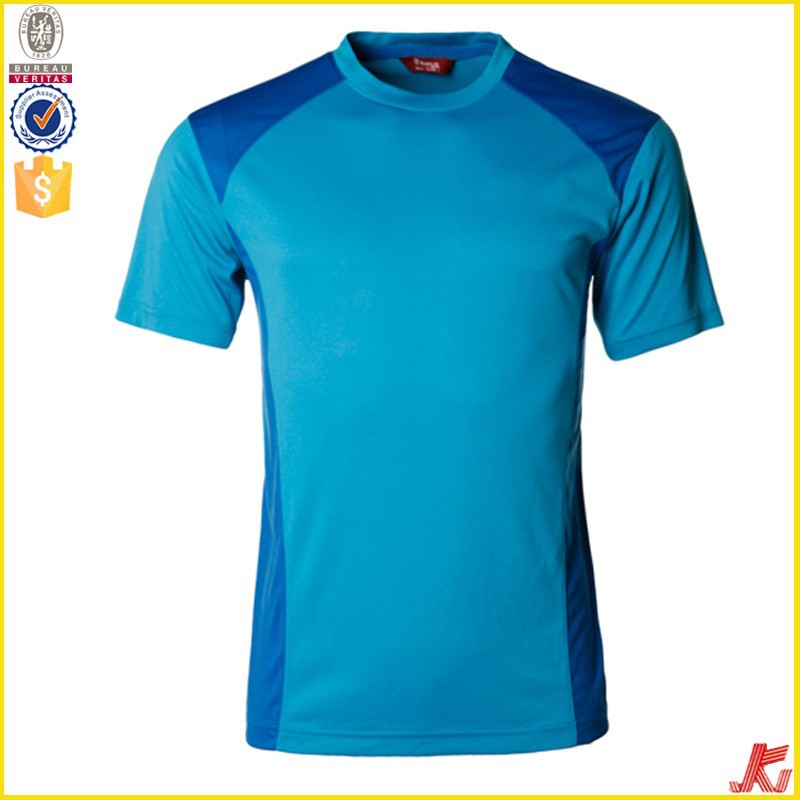 Contrast dri fit t shirts wholesale dri fit shirts for Buy dri fit shirts
