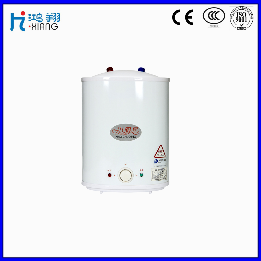 Electric water heater portable water boiler kitchen used for Used hot water heater