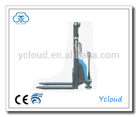 Professional segways made in China KLD-A