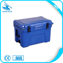 OEM Welcomed Attentive Service car ice chest