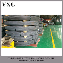 12.7mm Pc steel strand /Bridge wire for construction