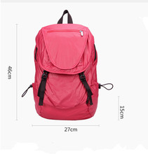 top selling low prices laptop bags Sport&Outdoor Travel Backpack school cases for girls