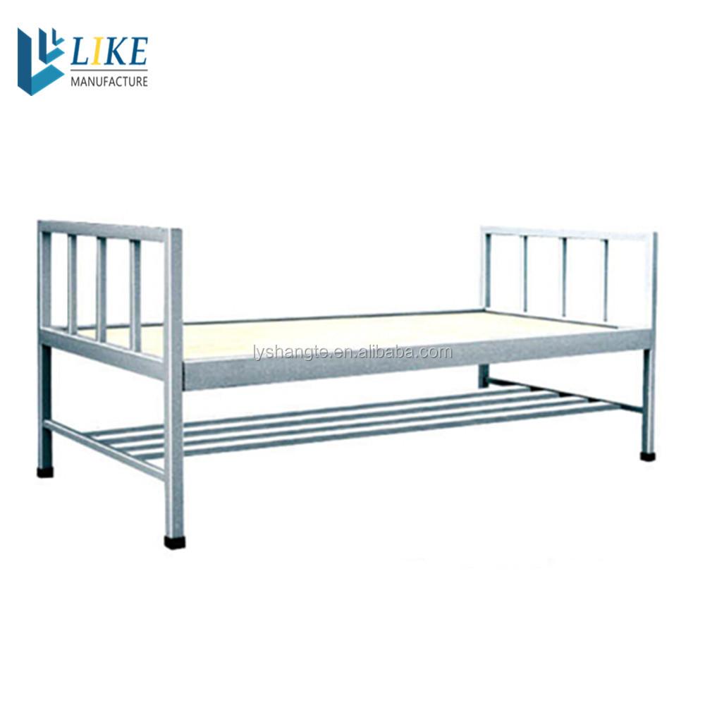 Schlafzimmer Set Einzelbett. Ikea Bettwäsche Rosali