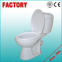 Toilet shower Siphonic One Piece Toilet Sanitary Ware Celite toilet parts