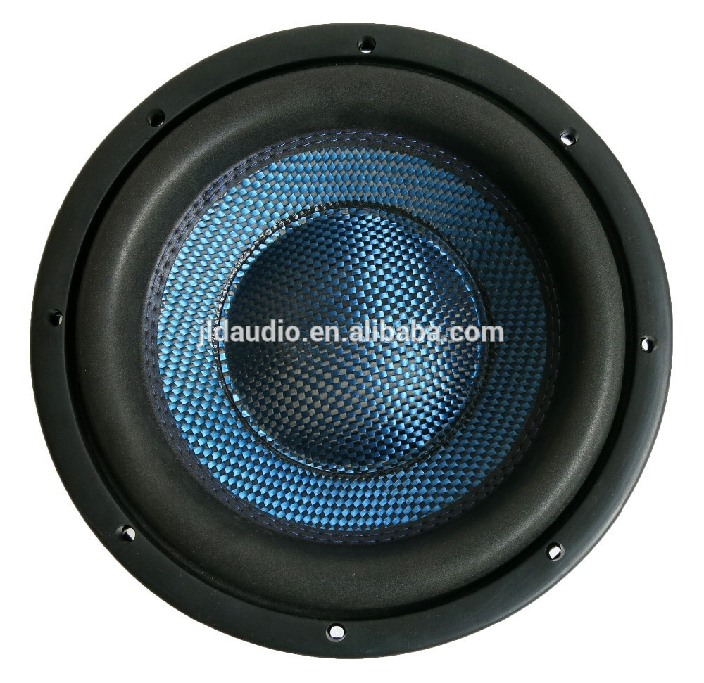 Car_Subwoofer_10_Inch_with_Blue_Carbon (2).jpg