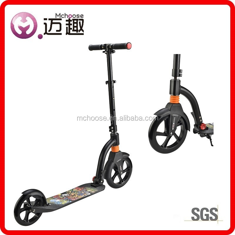 street scooter for adult