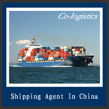 Ocean freight rates to Surabaya - -Abby (Skype: colsales33)