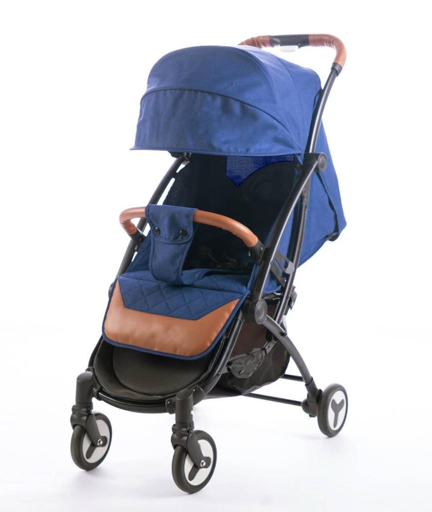 High <strong>quality</strong> baby carriage trolley on sale fashion stroller