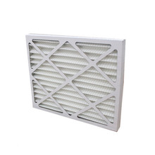 MERV 11 Pleated AC Furnace Filter Air Filter