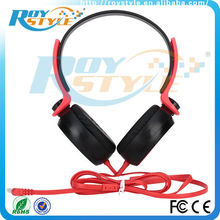 China wholesale websites skull mp3 player headphones