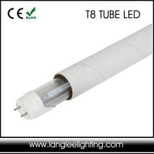 600MM T8 9W 12V 24V Solar LED Tube Light