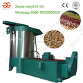 Bean / Rice Paddy Washing Machine with Low Price