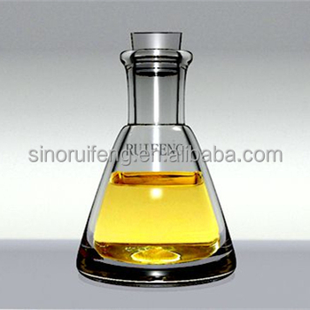 RF2205 Antioxidant and Corrosion Inhibitor Additive Lubricating Oil