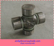 Universal joint assembly 19036311080 for XGMA spare parts
