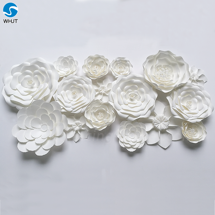 Party drop decorations wedding flower paper wall buy decoration party drop decorations wedding flower paper wall buy decoration paper flower wallwedding flower walldecorations wedding flower product on alibaba mightylinksfo
