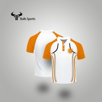 New coming Trade Assurance cheap polo shirts for children custom