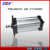 tie rod double acting aluminium pneumatic cylinder kits