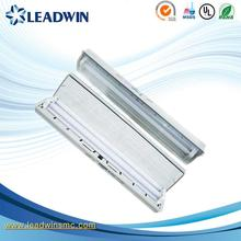 Electrical Insulation smc lamp cover professional manufacturer