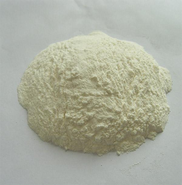 High quality food grade Rice bran Dietary Fiber powder Improve Memory or Sleep