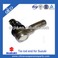 48810-82000 SE-7461 CES-5 ES3043RL spare parts for suzuki baleno