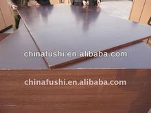 2013 New Building Construction Material/Flim faced plywood
