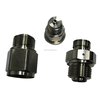 Stainless Steel Pipe Fitting Hex Nipple