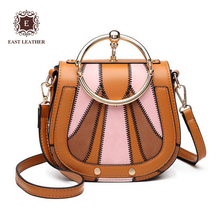 E2479 Chinese manufacturers direct sales classical style women handbag