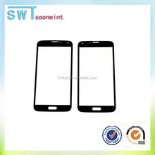 100% original general glass for samsung s5 touch