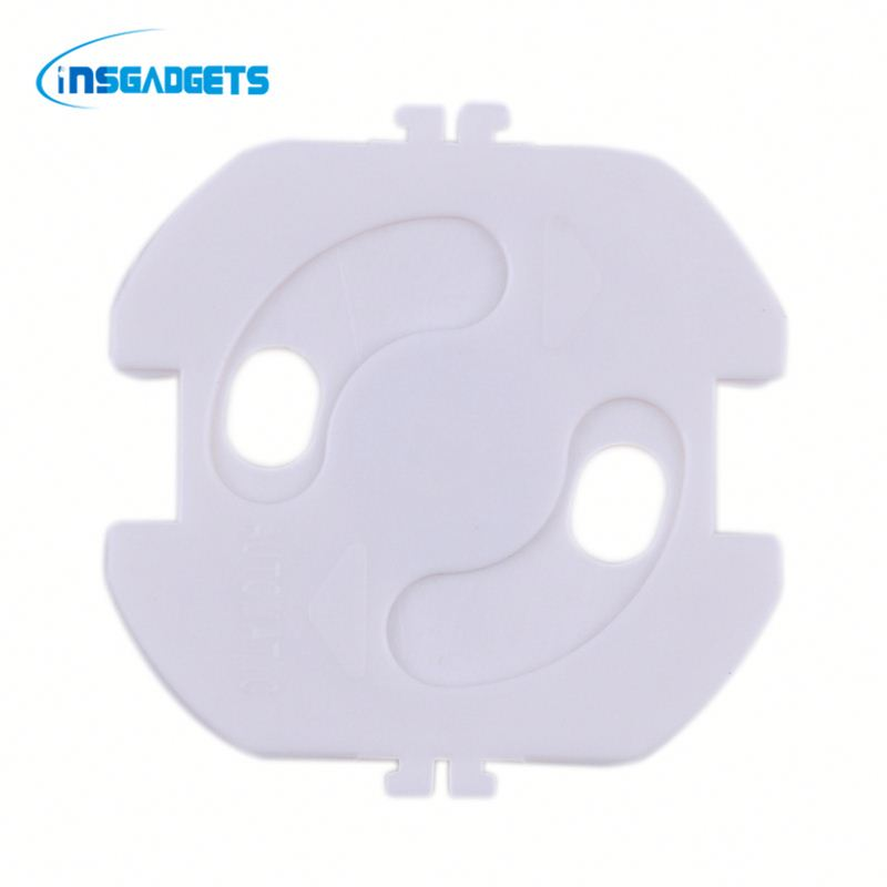 baby accessory insulating safety plug socket cover g6ch0t protective socket cover for sale