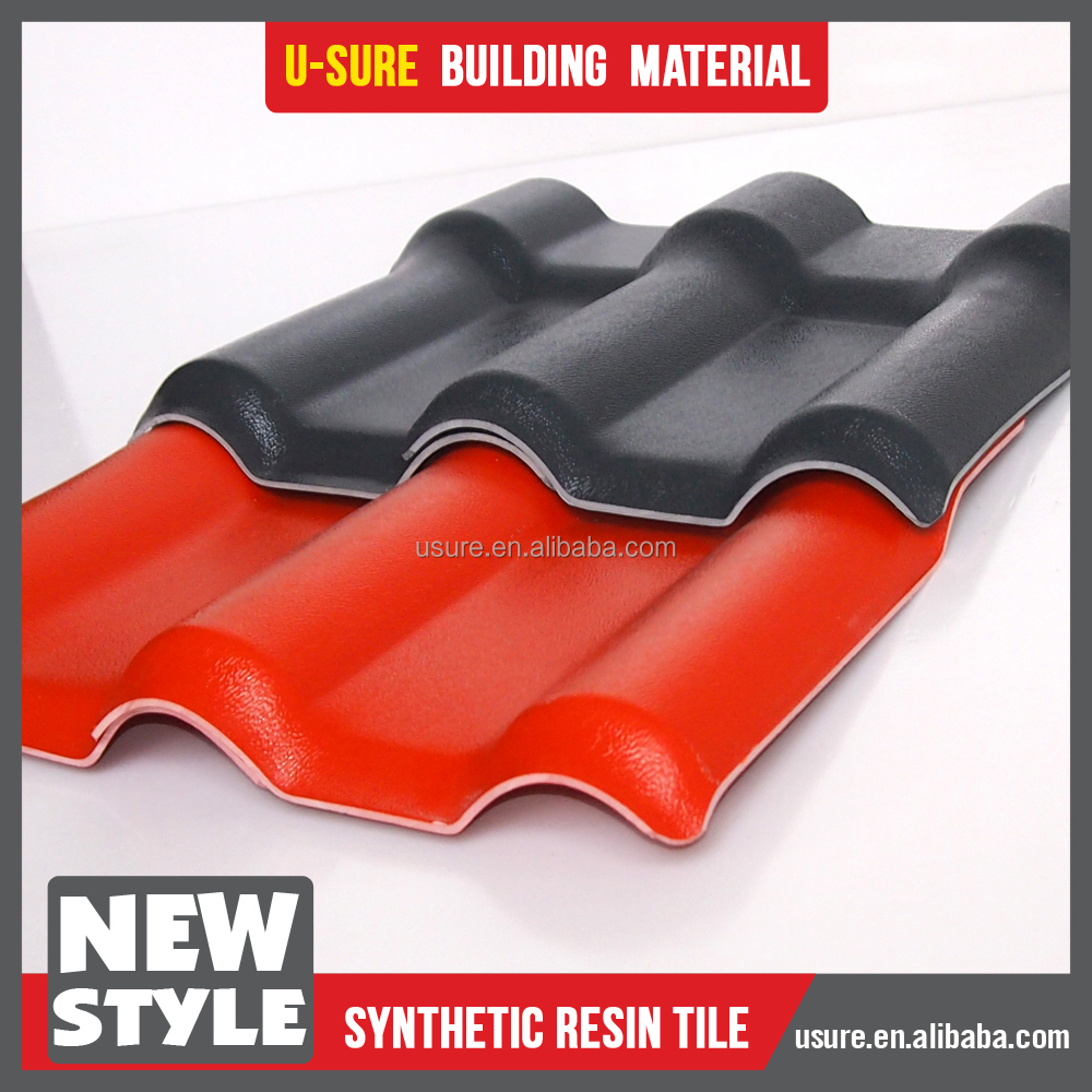 flexible building materials / light weight heat resistant materials / non combustible building materials