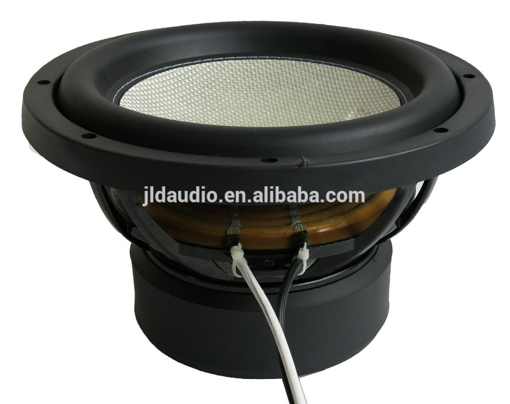 10_inch_Car_Subwoofer_with_direct_connect (2).jpg
