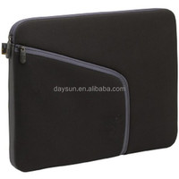 Fashionable Neoprene laptop Sleeve/Case for 15.4-16 Inch