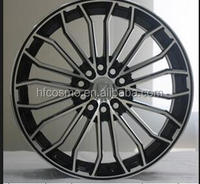 20 inch alloy wheels rims for Ranges Rover Sport 2010+ wheels