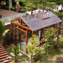 Aluminum sunroom portable glass house norway homes with sunrooms michigan