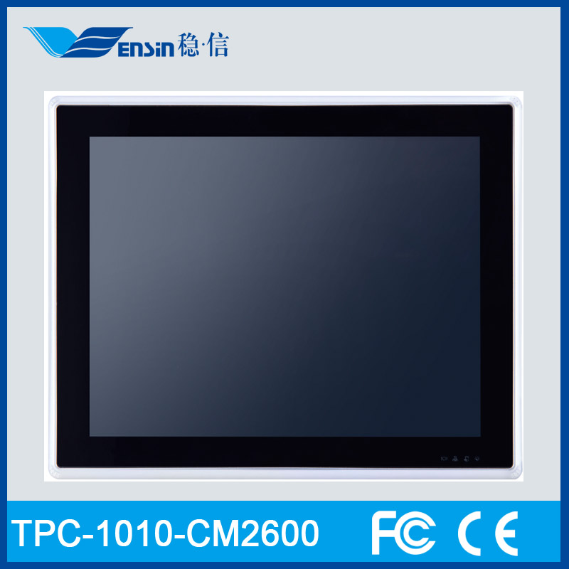 10 Inch Medical Touch Screen Tablet PC Price In India With IP65 LED Screen