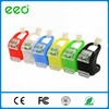 Bicycle Colour muti-function silicone Light,Bike accessories