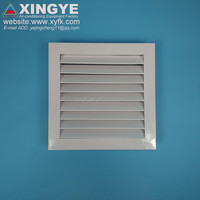ventilation air diffuser double face ventilation air vent air ventilation grille for door
