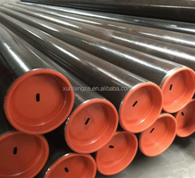 Welded and seamless 201 202 304 304L 316 316L stainless steelweld pipe/tube,316pipe Contruction Materials/ DIN EN API 5L SSAW/HS