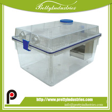 IVC lab animal rack /mouse cage/laboratory mouse cages