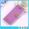 Bling Crystals Glitter Wallet Bling Case For Sony Xperia China Wholesale