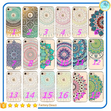 4g mobile phones in india printing tpu case for meizu meilan note 5,waterproof back cover for meizu pro6 pro 6 plus 6plus pro 6s