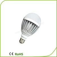 Vintage Style E27 2w G80 G95 G125 Globe Edison Led Decorative Bulb ...