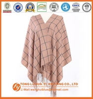 fashion woven 100% acrylic fashion muslim hijab 2012