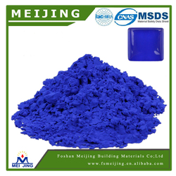 glass mosaic factory natural pigments for paint