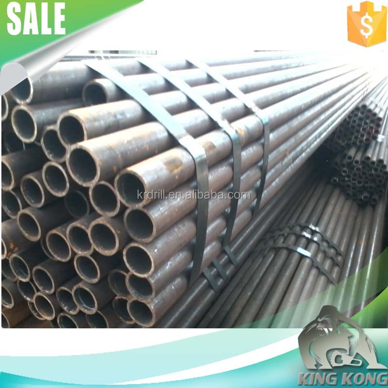 ASTM Bright Alloy Rod 304 Stainless Steel Round Bar Price