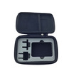 China Manufacturer durable solar power battery charger case