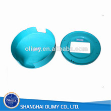 Olimy FRP/GRP/ fiberglass Cover product you can import from china